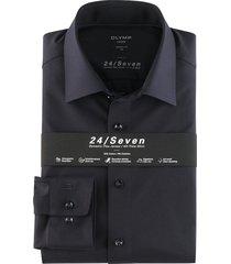luxor 24/7 overhemd