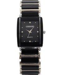 chenxi orologi da polso da uomo di lusso con cinturino alla moda