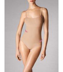 body opaque naturel forming body