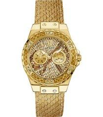 guess jeans - zegarek w0775l13