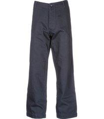 men's jeans denim loose fit