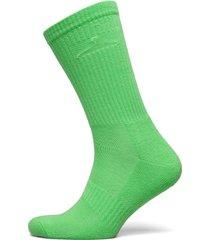 hanger sock lingerie socks regular socks grön holzweiler