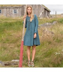 woodland hills dress