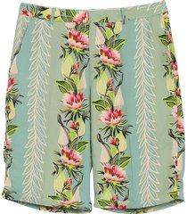 maison scotch shorts & bermuda shorts