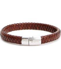 men's tateossian 'cobra classic' bracelet