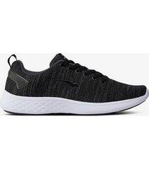 sneakers flow