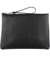 gum by gianni chiarini design pochette