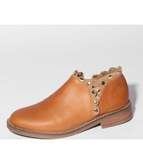 zapato suela bettona lagos