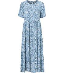 maxiklänning onlamalie life ss midi dress