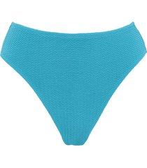 seafolly bikini bottoms
