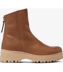 boots lea6001