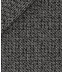 giacca da uomo su misura, ferla, grigia alpaca, autunno inverno | lanieri