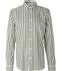 liam nx shirt