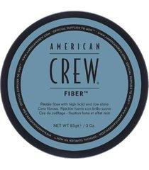 creme de fixação american crew - formig cream 85g