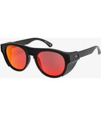 eliminator+ sunglasses