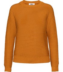 &co woman sweatshirt flo sweater