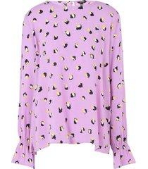 mbym blouses