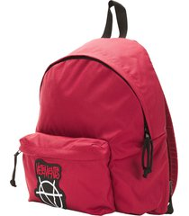 vetements backpacks & fanny packs