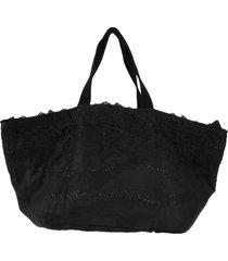 mason's handbags