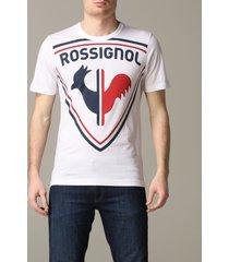 rossignol t-shirt t-shirt men rossignol