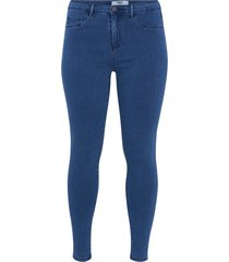 jeans carstorm push up skinny