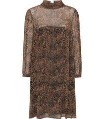 lisette dress av1643