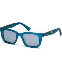 gafas de sol diesel dl0257 91c
