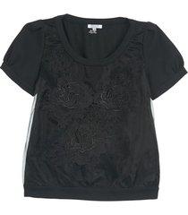 blouse brigitte bardot bb44160