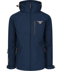 geographical norway softshell jas heren taboo -