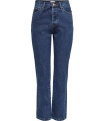 jeans 15214059