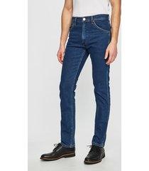 wrangler - jeansy 11mwz