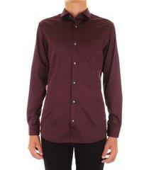 overhemd lange mouw premium by jack jones 12163062