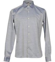 berry london shirts