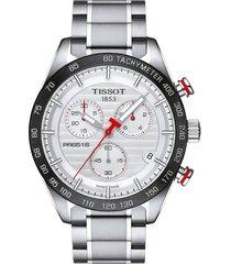 reloj tissot - t100.417.11.031.00 - hombre