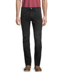 joe's jeans men's alastair slim-fit jeans - alastair - size 38