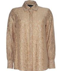 162027 blouse