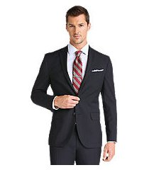 1905 collection slim fit men's suit separate jacket clearance by jos. a. bank