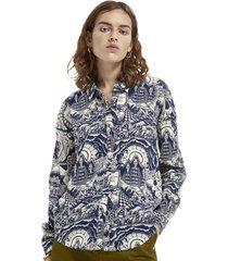 159911 blouse