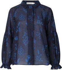 sodo blouse