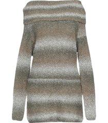 cashmere company turtlenecks