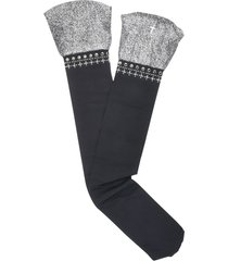 benedict socks