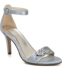 naturalizer kinsley 3 dress sandals women's shoes