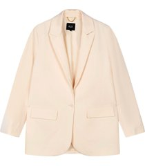 alix the label blazer 2103452922