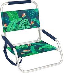 monteverde beach seat