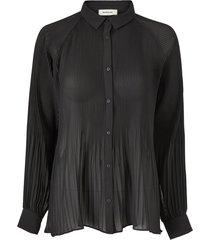 victor shirt 54585