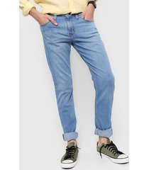 jean celeste levi's 511 slim fit - wallphine