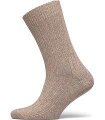 supreme sock 3-pack underwear socks regular socks brun amanda christensen