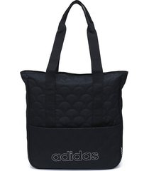 bolso tote tailored adidas