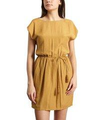 marsa 19 dress
