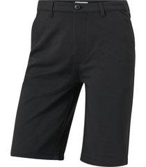 shorts sdbarro shorts basic